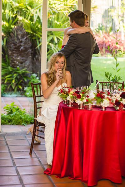 Wedding_0885.jpg