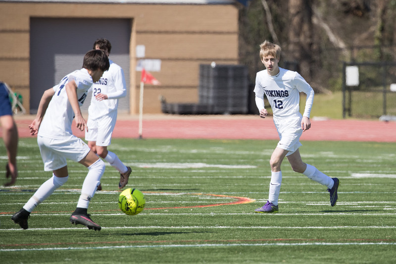 SHS Soccer vs Providence -  0317 - 702.jpg