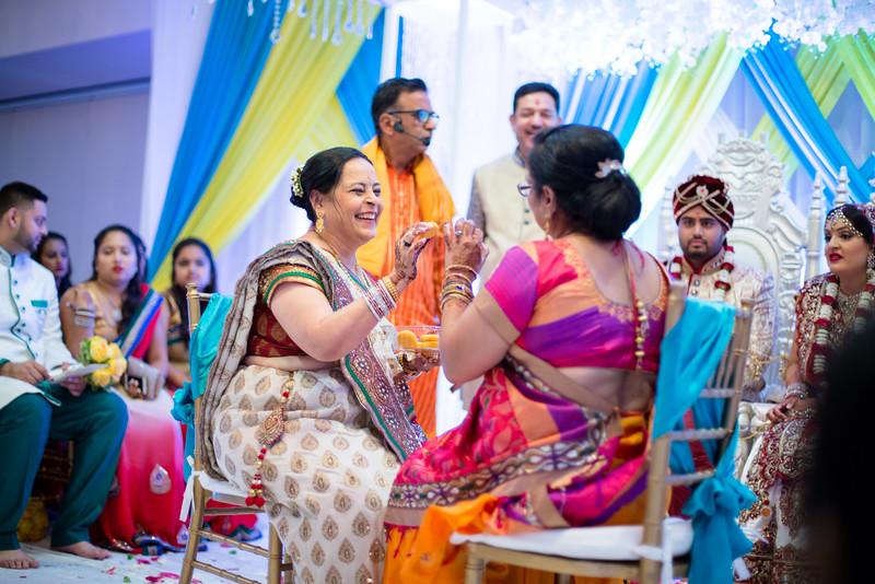 Le Cape Weddings - Niral and Richa - Indian Wedding_- 2-456.jpg
