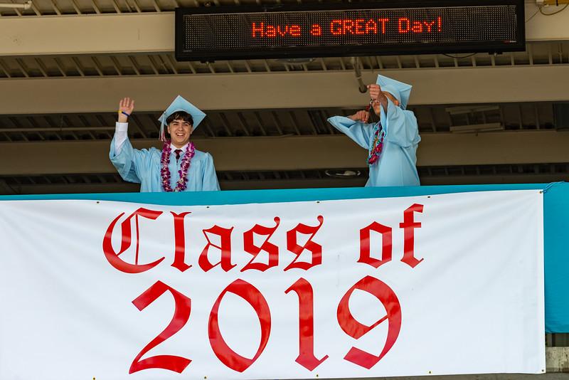 Hillsdale Graduation 2019-19991.jpg