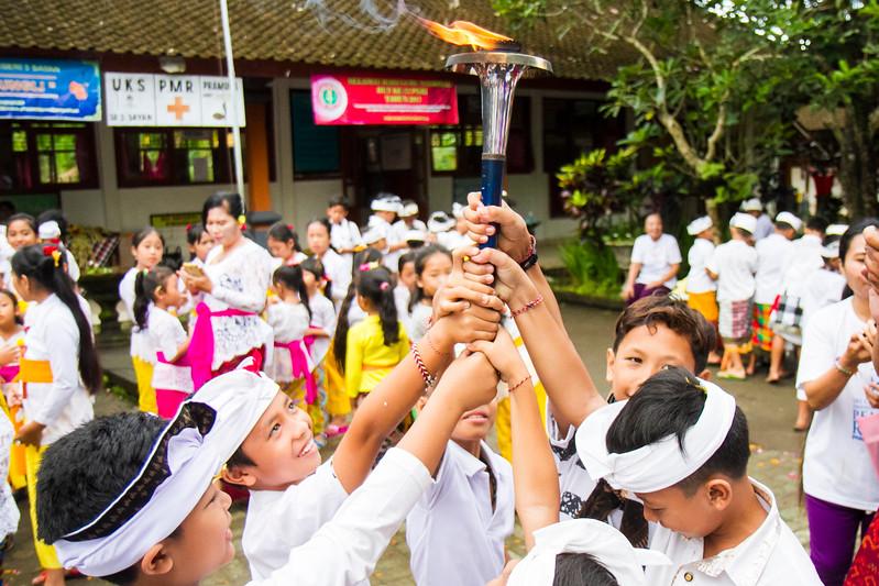 Bali sc1 - 305.jpg