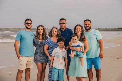 Rocha Family Session 7/14/21