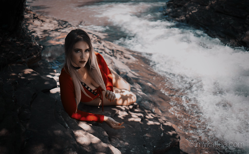 Raquel-73.jpg