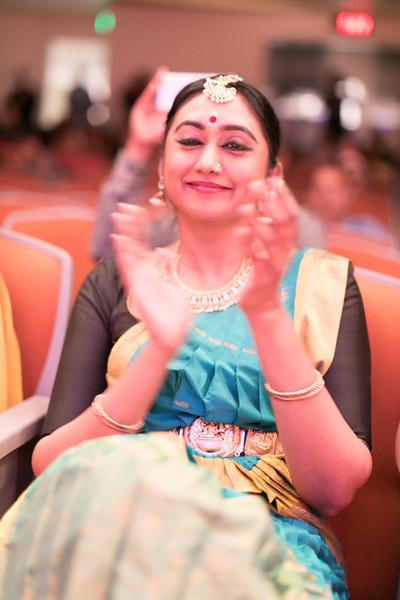 Sarasa-Natya-Academy-Portraits2