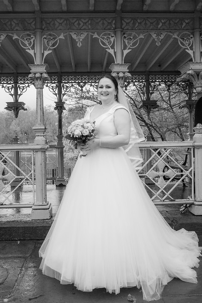 Central Park Wedding - Michael & Eleanor-109.jpg