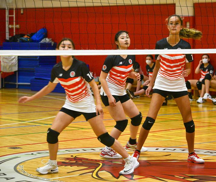 Girls Volleyball-6428.jpg