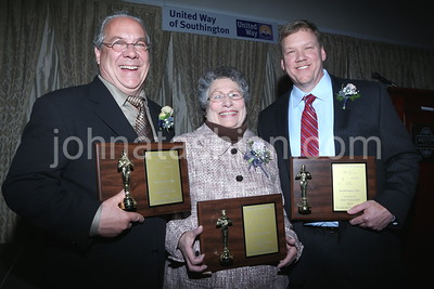United Way of Southington