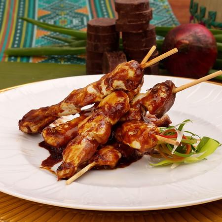 One Davao Culinary Night