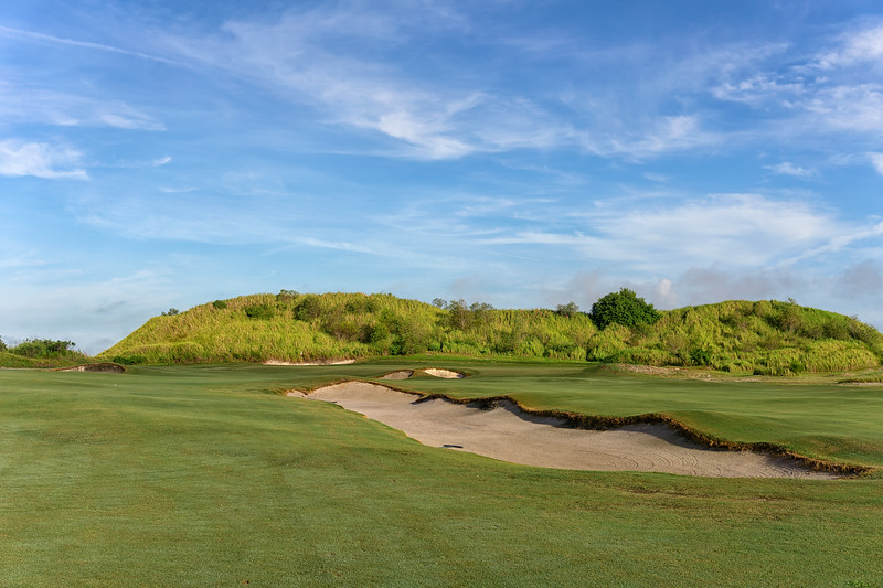 Streamsong Red-22-Edit.jpg