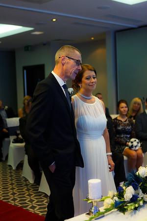 Phil & Gloria Croxon Wedding-162.jpg