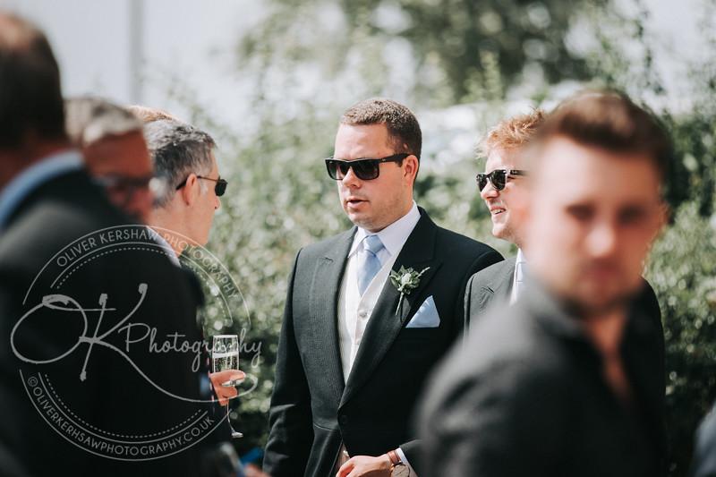 Sarah & Charles-Wedding-By-Oliver-Kershaw-Photography-144151.jpg