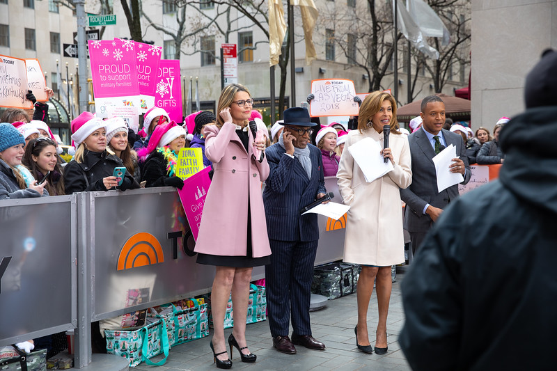 November 2018_Gives_Today Show-4576.jpg