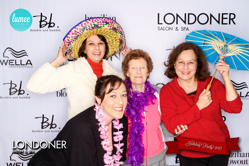 Londoner Holiday Party 2013-141.jpg