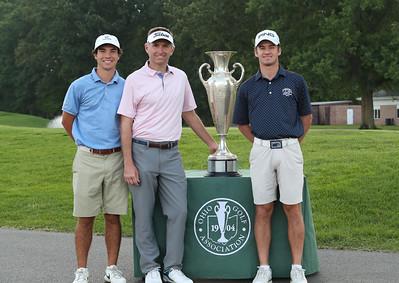 Ohio Golf Association