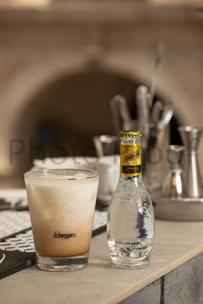 BIRDSONG Schweppes Cocktails 271.jpg