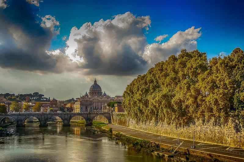 Rome_2006_De_Tiber (09)_HDR.jpg