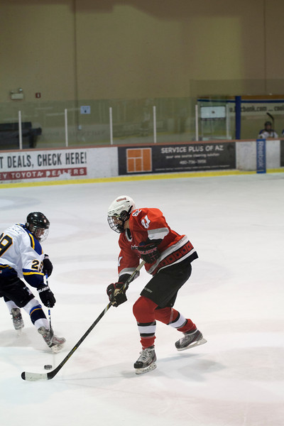 Brophy Hockey_083013_7.jpg