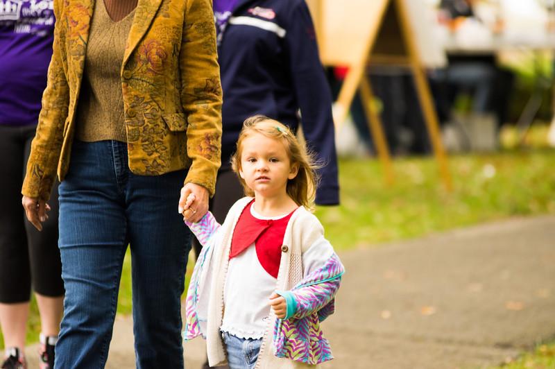 10-11-14 Parkland PRC walk for life (22).jpg