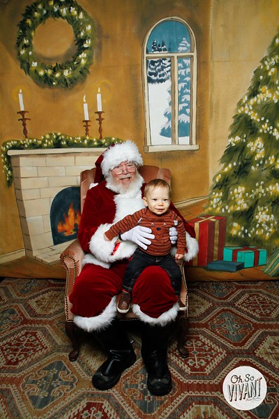 Pictures with Santa @Earthbound 12.1.2018-007.jpg