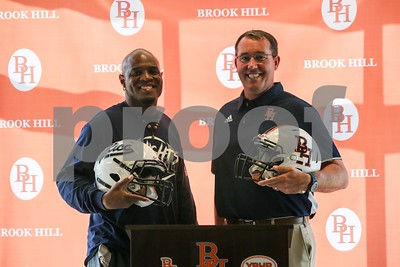 brook-hill-hosting-american-warrior-bowl