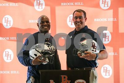 brook-hill-hosting-american-warrior-bowl