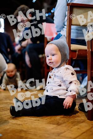 © Bach to Baby 2019_Alejandro Tamagno_Kew_2019-12-05 007.jpg