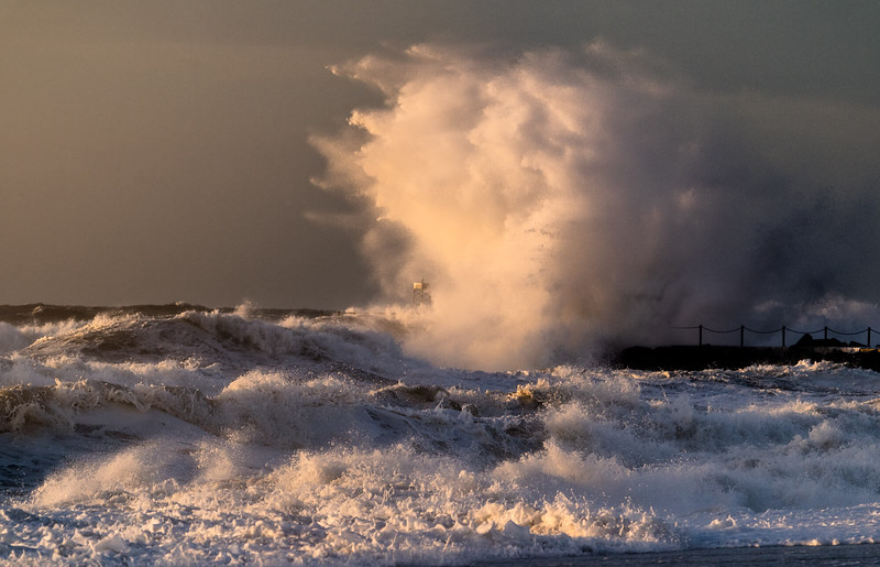 storm Vorupør pier.jpg