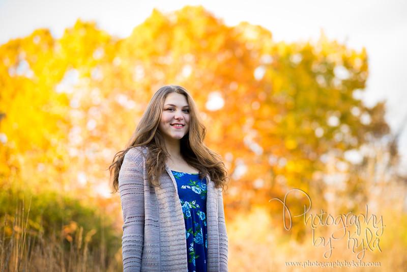 Emily-29.jpg