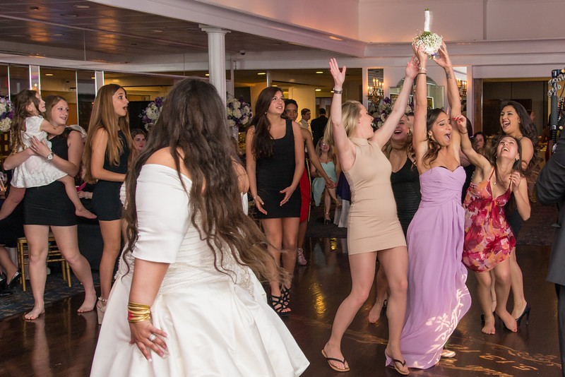 Lumobox Wedding Photo-468.jpg