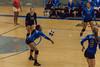 Varsity Volleyball vs  Keller Central 08_13_13 (335 of 530)