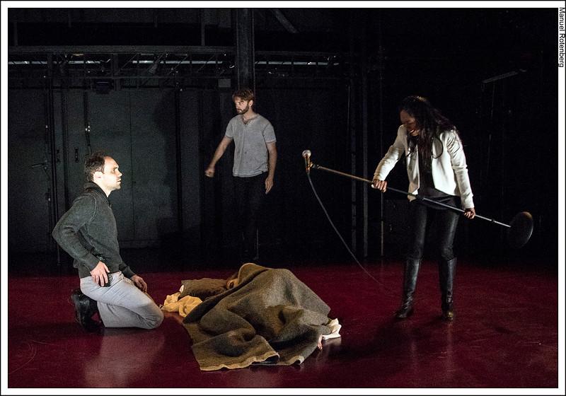 Othello.7197.1.jpg