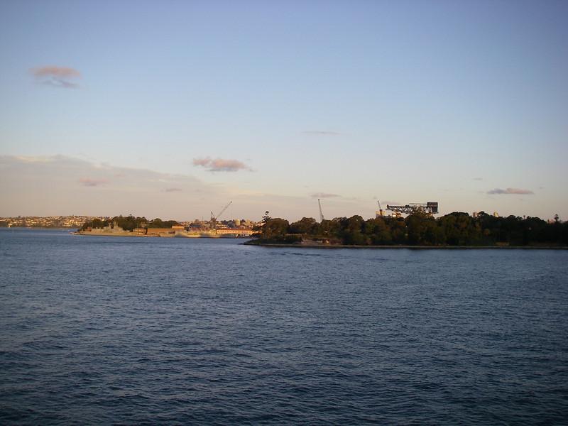 Sydney 196.JPG