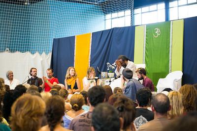 Lisbon Feira Alternativa 6th September 2014