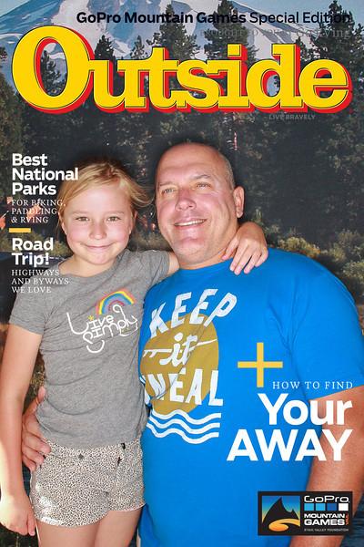 Outside Magazine at GoPro Mountain Games 2014-056.jpg
