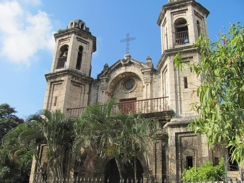 Cuba_2013_PS-3376.jpg