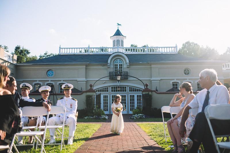 Philadelphia Wedding Photographer - Bernreuther-361.jpg