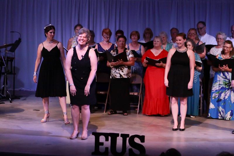 EUS Sing-158.jpg