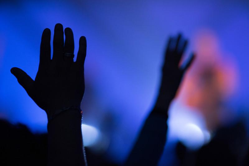 Worship_140126-121724.jpg