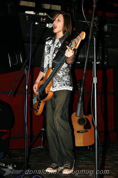 paden rock show 065.JPG