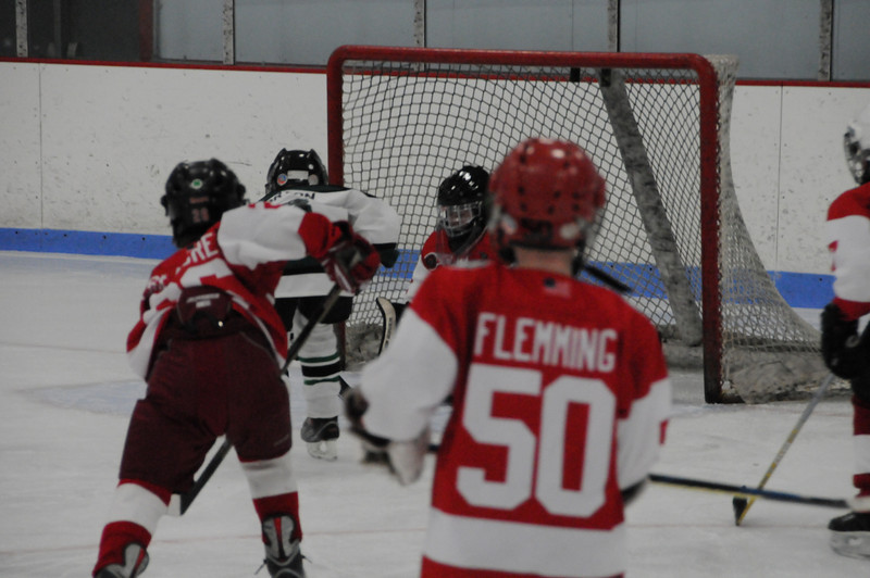 TJhockey1stcommunion 017.JPG
