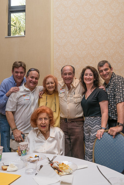 EricLieberman_D800_Gagas_Bday_Party__EHL4040.jpg