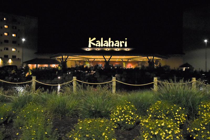 Kalahari-16