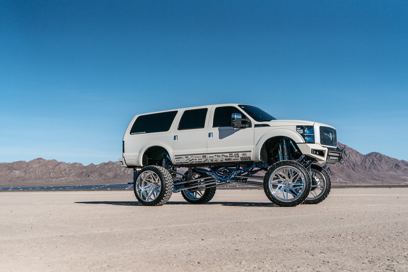@lady_luck_excursion v.2 2016 @Ford Excursion Conversion 30x16 #GENESIS CONCAVE 42x16.5r30 @FuryOffroadTires-57.jpg