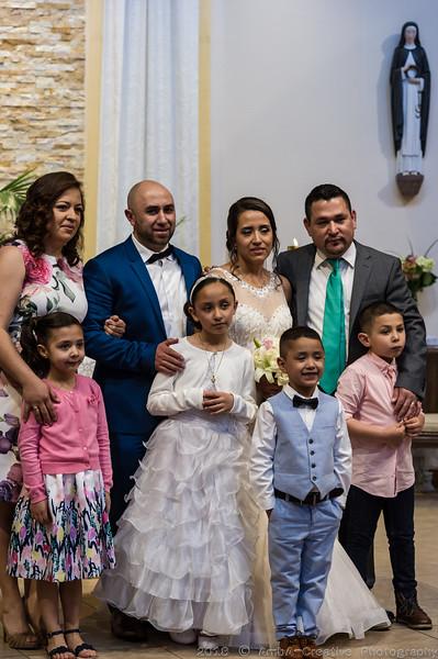 2018-04-28_Wedding_AnabelSerrano@StCatherineParishWilmingtonDE_175.JPG