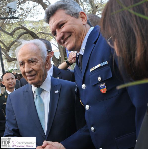 President's Yom Ha'atzmaut Reception-FIDF_36.JPG