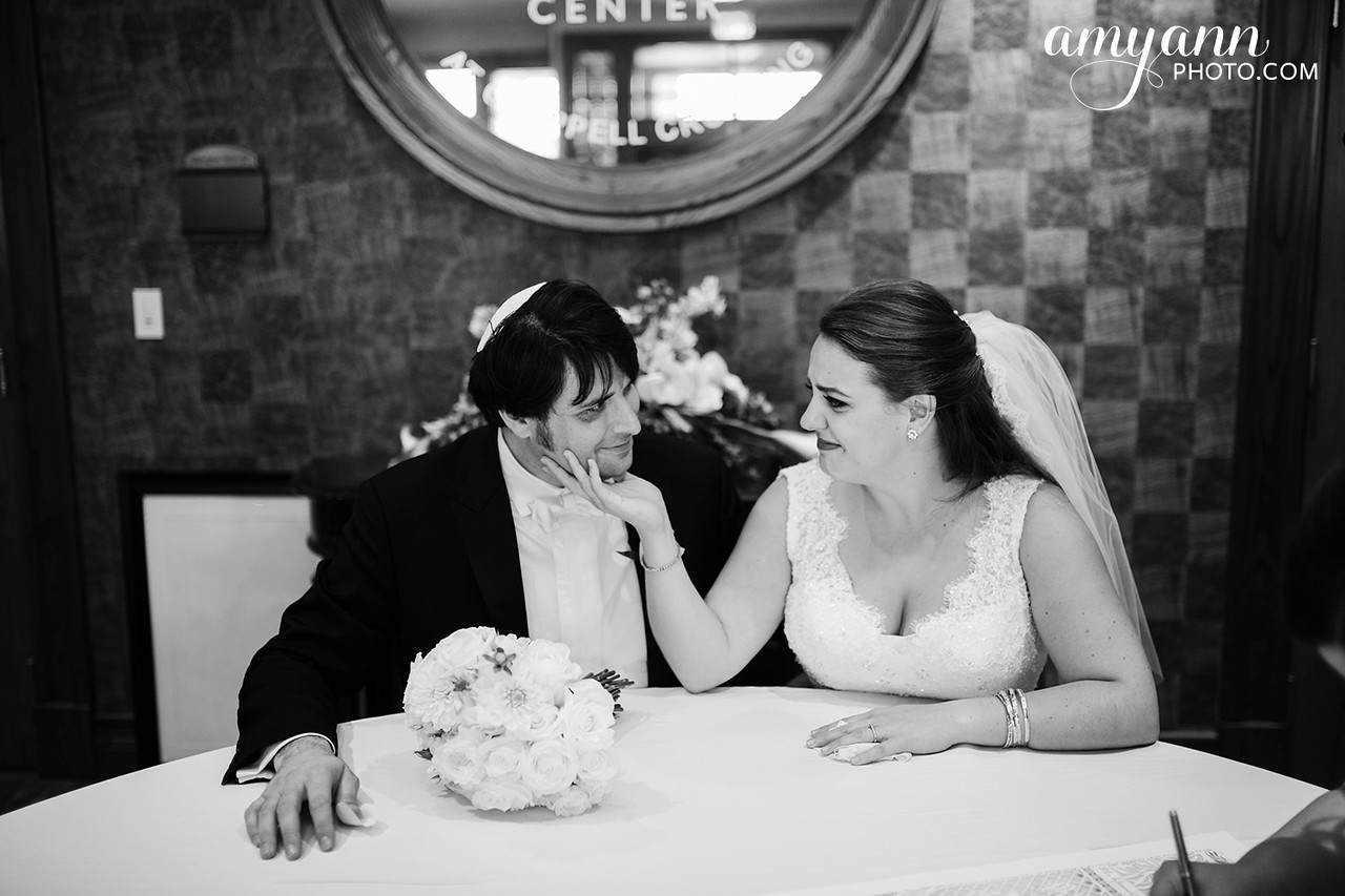 ellevlad_weddingblog054