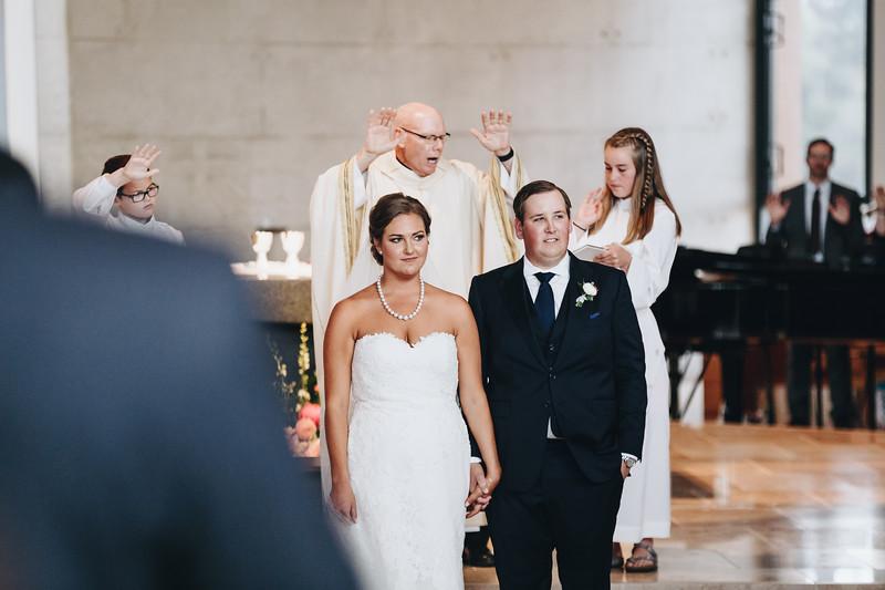 Zieman Wedding (275 of 635).jpg