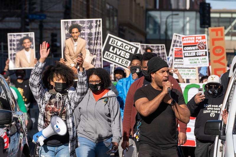 2021 03 08 Derek Chauvin Trial Day 1 Protest Minneapolis-71.jpg