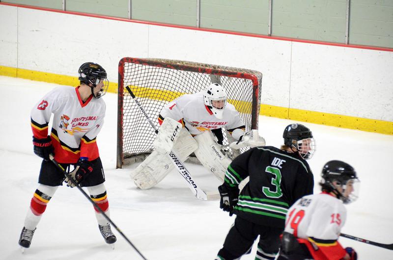140111 Flames Hockey-044.JPG