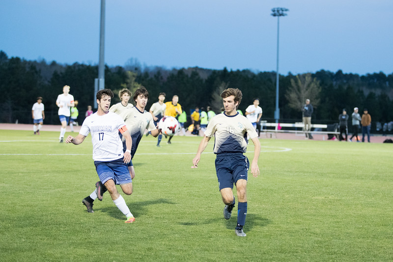 SHS Soccer vs Dorman -  0317 - 107.jpg